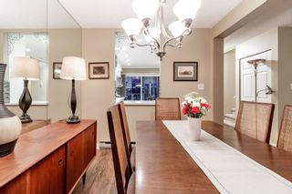 """Photo 4: 18 2590 AUSTIN Avenue in Coquitlam: Coquitlam East Townhouse for sale in """"AUSTIN WOODS"""" : MLS®# R2369041"""