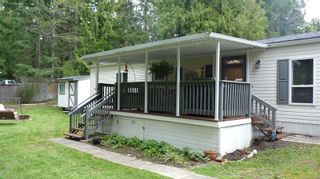 Photo 30: C27 920 Whittaker Rd in : ML Malahat Proper Manufactured Home for sale (Malahat & Area)  : MLS®# 874271