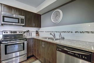 Photo 10: 1302 279 Copperpond Common SE in Calgary: Copperfield Apartment for sale : MLS®# A1146918