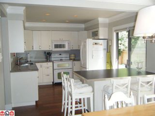 """Photo 5: 14480 17A Avenue in Surrey: Sunnyside Park Surrey House for sale in """"THE GLENS"""" (South Surrey White Rock)  : MLS®# F1222283"""
