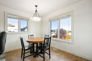Photo 6: 520 Carriage Lane Drive: Carstairs Detached for sale : MLS®# A1138695