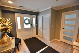 Photo 6: 27 COUNTRY CLUB Boulevard in Williams Lake: Williams Lake - City House for sale (Williams Lake (Zone 27))  : MLS®# R2540555