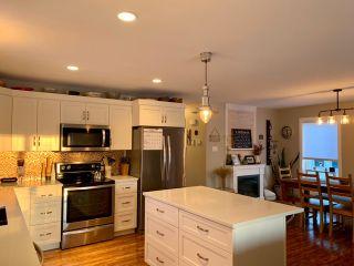 Photo 5: 140 16th Street SW in Portage la Prairie: House for sale : MLS®# 202103101