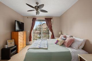 Photo 9: 204 3220 Jacklin Rd in : La Walfred Condo for sale (Langford)  : MLS®# 872963