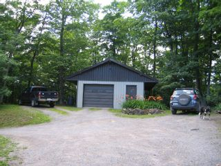 Photo 20: 156 Carbine rd in Pakenham: Mount Pakenham Residential Detached for sale : MLS®# 903377