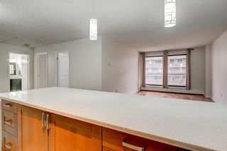 Photo 27: 404 718 12 Avenue SW in Calgary: Beltline Apartment for sale : MLS®# A1049992