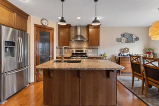 Photo 13: 1020 Brightoncrest Green SE in Calgary: New Brighton Detached for sale : MLS®# A1097905
