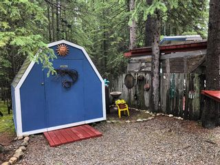 Photo 5: 6 Arowen Campground: Rural Mountain View County Residential Land for sale : MLS®# A1115382