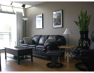 "Photo 3: 307 777 W 7TH Avenue in Vancouver: Fairview VW Condo for sale in ""777"" (Vancouver West)  : MLS®# V722642"