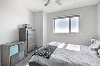 Photo 17: 302 69 Springborough Court SW in Calgary: Springbank Hill Apartment for sale : MLS®# A1085302