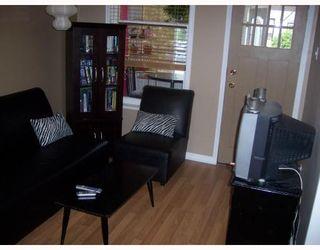 Photo 4: 341 KING EDWARD Street in WINNIPEG: St James Single Family Detached for sale (West Winnipeg)  : MLS®# 2716664