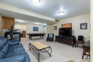 Photo 26: 144 Harrison Court: Crossfield Detached for sale : MLS®# A1086558
