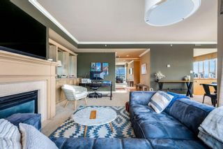 Photo 9: 2501 1616 BAYSHORE Drive in Vancouver: Coal Harbour Condo for sale (Vancouver West)  : MLS®# R2593864