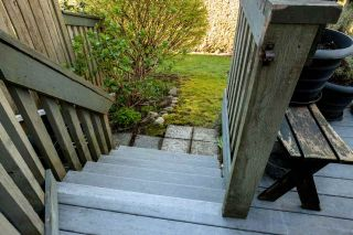 Photo 18: 1044 LILLOOET ROAD in North Vancouver: Lynnmour Townhouse for sale : MLS®# R2050192