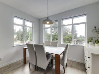 Photo 9: 307 617 SMITH Avenue in Coquitlam: Coquitlam West Condo for sale : MLS®# R2611394