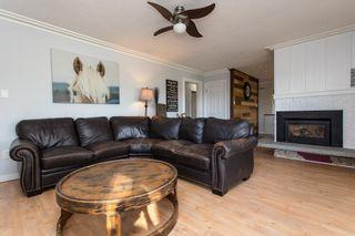 Photo 10: 27051 100 Avenue in Maple Ridge: Thornhill MR House for sale : MLS®# R2612279
