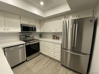 Photo 12: HILLCREST Condo for sale : 2 bedrooms : 3930 Centre St #103 in San Diego