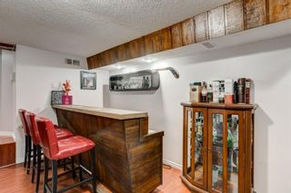 Photo 22: 5731 Dalcastle Crescent NW in Calgary: Dalhousie Detached for sale : MLS®# A1152375