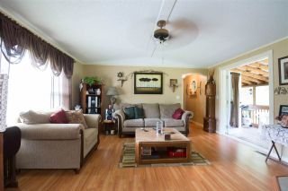 Photo 8: 319 HALL Road in South Greenwood: 404-Kings County Residential for sale (Annapolis Valley)  : MLS®# 201905066