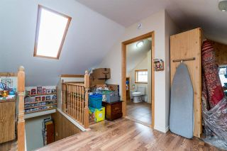 Photo 15: 695 ALWARD Street in Prince George: Crescents House for sale (PG City Central (Zone 72))  : MLS®# R2573010