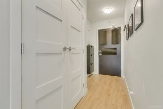 """Photo 15: 1502 188 KEEFER Place in Vancouver: Downtown VW Condo for sale in """"ESPANA TOWER B"""" (Vancouver West)  : MLS®# R2508962"""