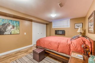 Photo 27: 77 Kentish Drive SW in Calgary: Kingsland Detached for sale : MLS®# A1059920