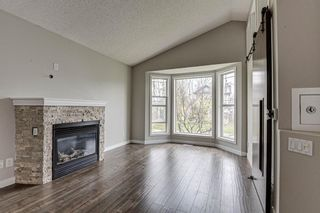 Photo 27: 286 Cranberry Close SE in Calgary: Cranston Detached for sale : MLS®# A1143993