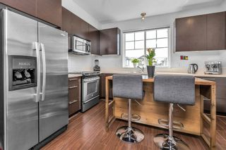 Photo 8: 34 7238 189 STREET in Surrey: Clayton Townhouse for sale (Cloverdale)  : MLS®# R2579420