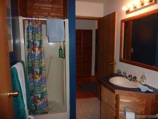 Photo 16: 836 Smiths Rd in QUADRA ISLAND: Isl Quadra Island House for sale (Islands)  : MLS®# 712006