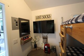 Photo 21: 110 3980 Squilax Anglemont Road in Scotch Creek: North Shuswap Recreational for sale (Shuswap)  : MLS®# 10214759