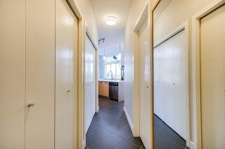 Photo 4: 407 10477 154 Street in Surrey: Guildford Condo for sale (North Surrey)  : MLS®# R2525651