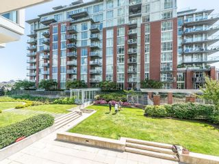 Photo 16: 210 83 Saghalie Rd in : VW Songhees Condo for sale (Victoria West)  : MLS®# 876073