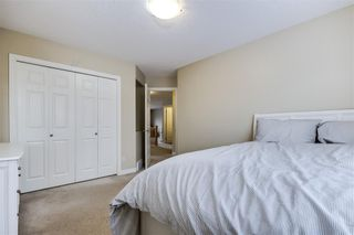 Photo 29: 142 WEST SPRINGS Place SW in Calgary: West Springs Detached for sale : MLS®# C4301282