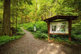 """Photo 24: 19 3295 SUNNYSIDE Road: Anmore Manufactured Home for sale in """"COUNTRYSIDE VILLAGE"""" (Port Moody)  : MLS®# R2518632"""