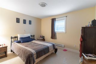 Photo 32: 5978 131A Street in Surrey: Panorama Ridge House for sale : MLS®# R2576432