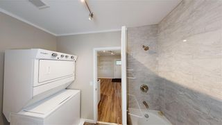 Photo 31: 383 Pacific Avenue in Winnipeg: House for sale : MLS®# 202121244