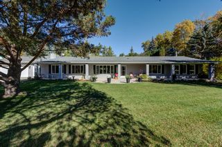 Main Photo: 52104 RGE RD 265: Rural Parkland County House for sale : MLS®# E4265070