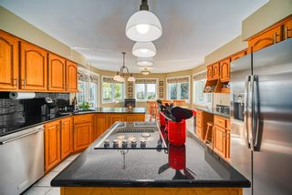 Photo 7: 179 Northcliffe Drive in Brookside: 40-Timberlea, Prospect, St. Margaret`S Bay Residential for sale (Halifax-Dartmouth)  : MLS®# 202104455