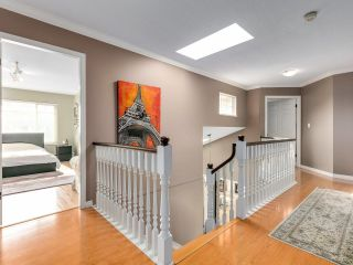 Photo 19: 4734 54 Street in Delta: Delta Manor House for sale (Ladner)  : MLS®# R2600512