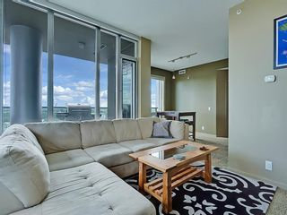 Photo 15: 2004 1410 1 Street SE in Calgary: Beltline Apartment for sale : MLS®# A1071584