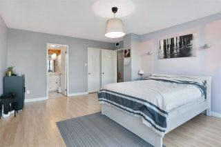 Photo 21: 902 9921 104 Street in Edmonton: Zone 12 Condo for sale : MLS®# E4225398