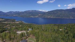 Photo 6: Lot 23 Ridge Road: Eagle Bay Vacant Land for sale (South Shuswap)  : MLS®# 10230582