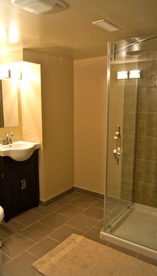 Photo 19: 9813 167A Avenue NW: Edmonton House for sale : MLS®# E3315070