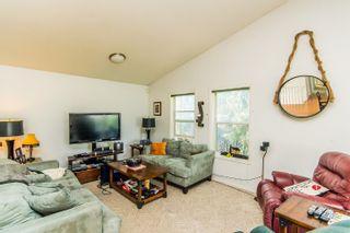 Photo 33: 2589 Centennial Drive in Blind Bay: Shuswap Lake Estates House for sale : MLS®# 10113870