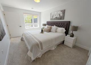 Photo 11: 2727 DUKE Street in Vancouver: Collingwood VE 1/2 Duplex for sale (Vancouver East)  : MLS®# R2583059