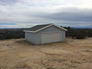 Photo 12: BOULEVARD Manufactured Home for sale : 3 bedrooms : 38220 Tierra Real Rd