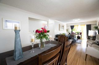 Photo 7: 3289 E 45TH Avenue in Vancouver: Killarney VE House for sale (Vancouver East)  : MLS®# R2580386