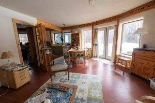 Photo 6: 5040 47436 RGE RD 15: Rural Leduc County Cottage for sale : MLS®# E4235410