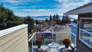 Photo 37: 948 KENT Street: White Rock House for sale (South Surrey White Rock)  : MLS®# R2615798