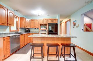 Photo 9: 12 River Court in Enfield: 105-East Hants/Colchester West Residential for sale (Halifax-Dartmouth)  : MLS®# 202125014